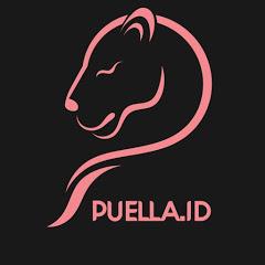 PUELLA ID