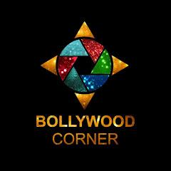 Bollywood Corner