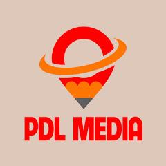 PDL MEDIA