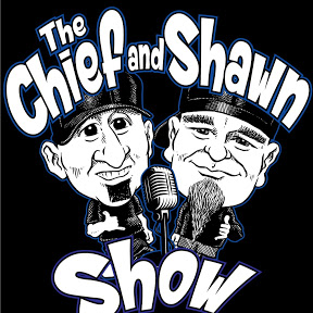 The Chief and Shawn