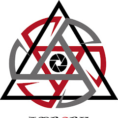 AMBORK Corp