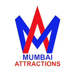Mumbai Attractions