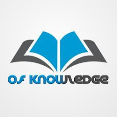 Of Knowledge