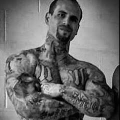 GP- Penitentiary Life Wes Watson