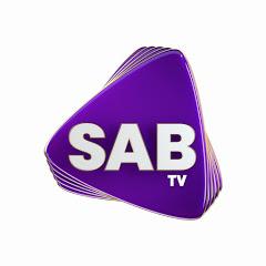 SAB TV Pakistan