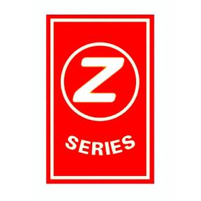 Z Series