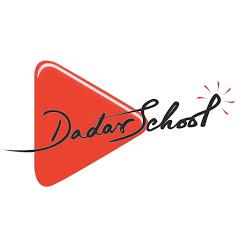 Dadar School