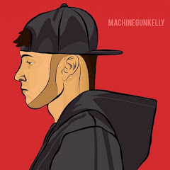 Unofficial MGK