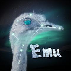 Emu Plan