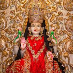 Ashapura Present
