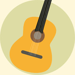 Everything Guitar