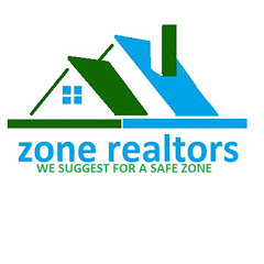 Zone Realtors