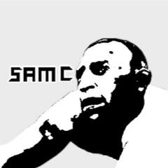 Sam C