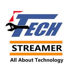 Tech Streamer