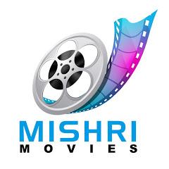 Mishri Hindi HD Movies