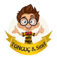 Tonguç 8.Sınıf