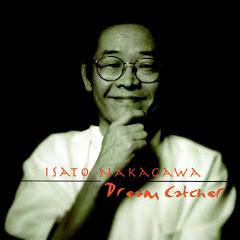 Isato Nakagawa - Topic