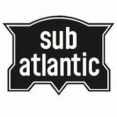 Subatlantic Music