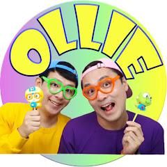 OLLIE 올리