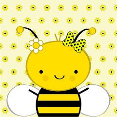 Bee Brinquedos