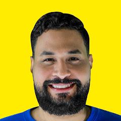 Jorge Mota - El Humilde NBA