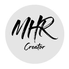 MHR Creator