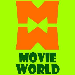 Movie World Kids TV