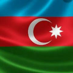 Azərbaycan Bakı