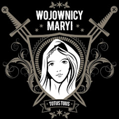 Wojownicy Maryi