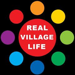 Real Village Life