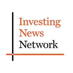 Investing News