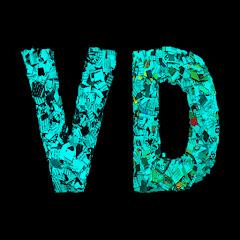 Video Disorder