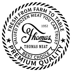 湯瑪仕肉舖 THOMAS MEAT