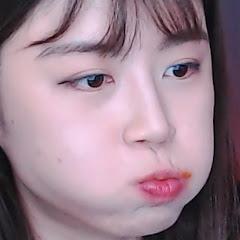 김달걀 TV