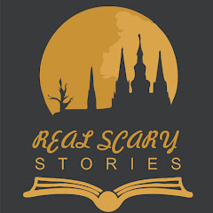The Real Scary Stories