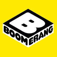 Boomerang France