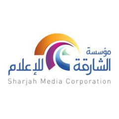 Sharjah News