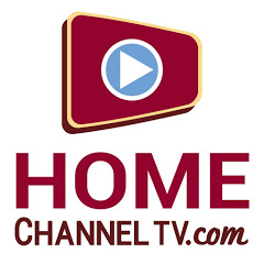 Home Channel TV