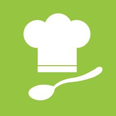 Типичный Кулинар