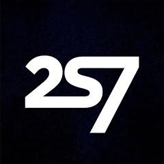 2SANDER7
