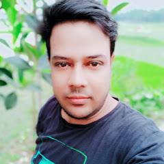 Bangla Media Rock