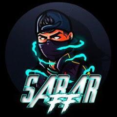 SABAR FF