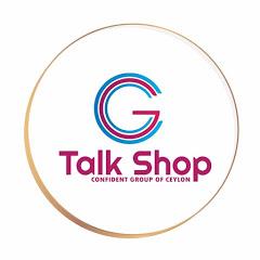 CGC Talk Shop