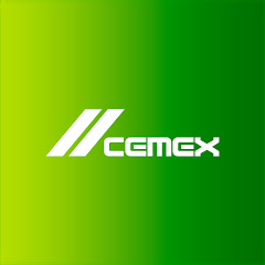 CEMEX México.