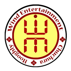Wind Entertainment
