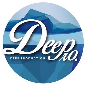 Deep Production