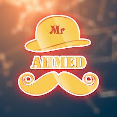 MrAhmed l مستر أحمد