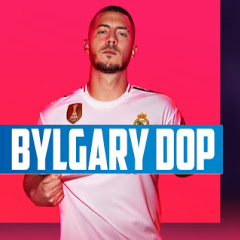 BYLGARY DOP