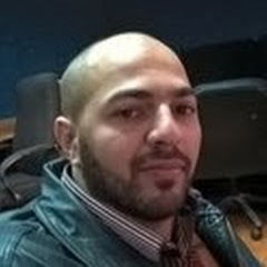 Mojahed Fudailat
