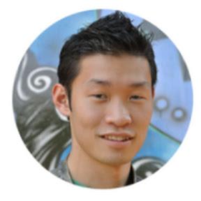 Yasu Matsuoka